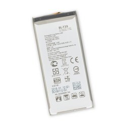 LG G7 ThinQ Battery / Part Only