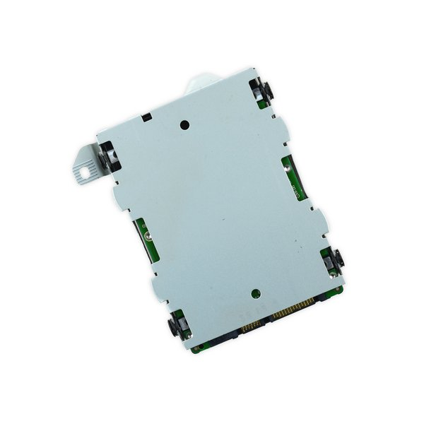 PlayStation 4 SAA-001/SAB-001 Hard Drive and Bracket / 1 TB
