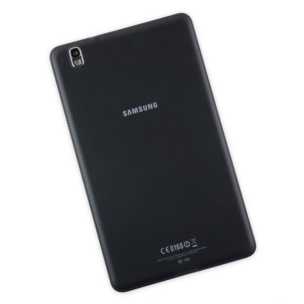 Galaxy Tab Pro 8.4 Rear Panel / Black / B-Stock
