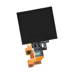 Fitbit Ionic Touch Screen Assembly