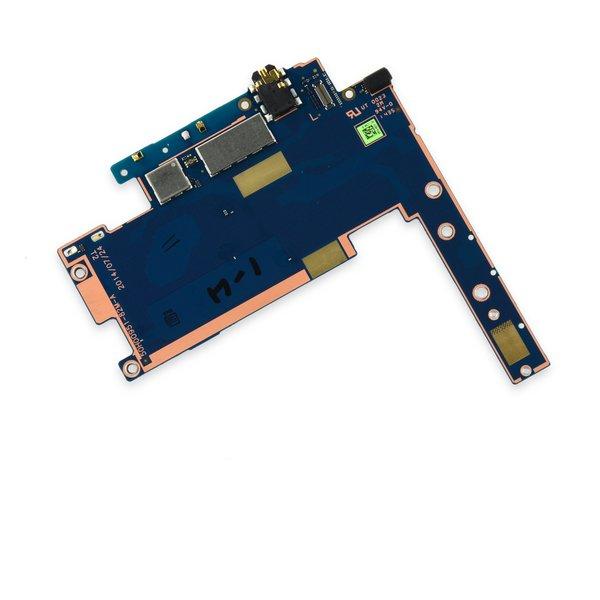 Nexus 9 (Wi-Fi) Motherboard