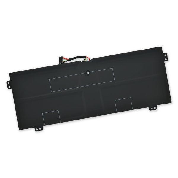 """Lenovo Yoga 720 13"""" Battery / Part Only"""