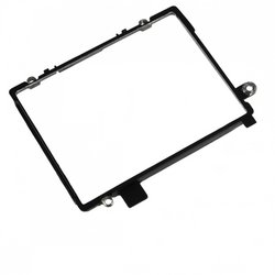 MacBook Air (Late 2008-Mid 2009) Hard Drive Bracket / Without Screws or Cable