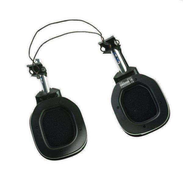 Astro A50 Wireless Headphone Speaker Assembly