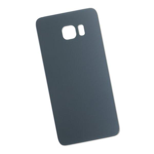Galaxy S6 Edge+ Blank Rear Panel