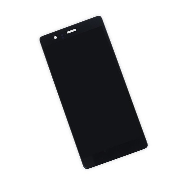 Huawei P9 LCD and Digitizer / Black