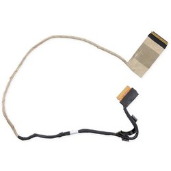 HP ENVY TouchSmart M7-J020DX Display Data Cable