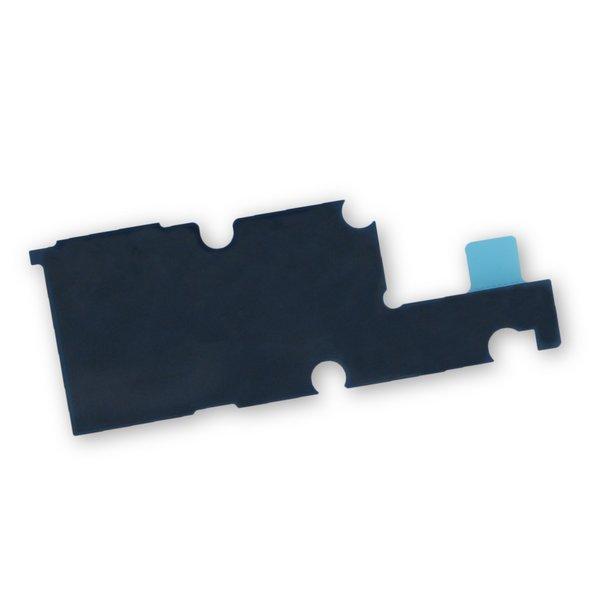iPhone X Logic Board Back Shield Sticker