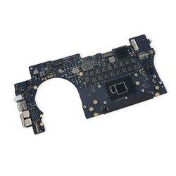 "MacBook Pro 15"" Retina (Mid 2014, Integrated Graphics) 2.2 GHz Logic Board / 16  GB"