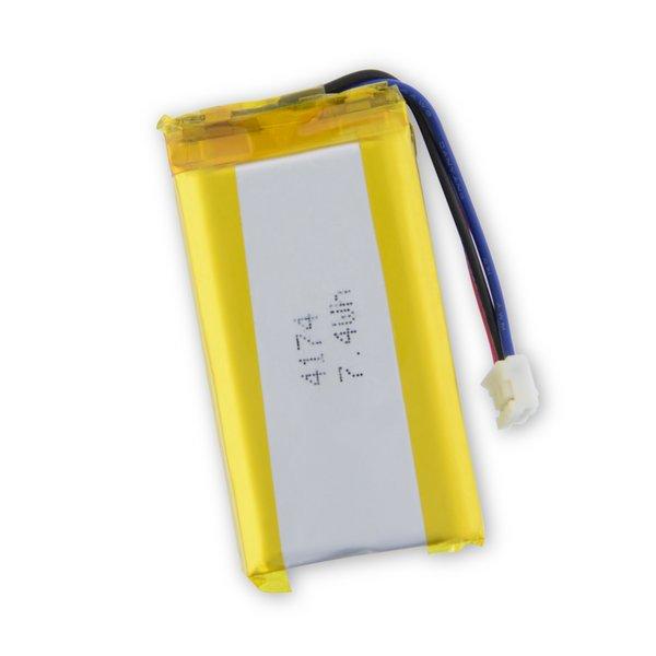 JBL Flip Battery