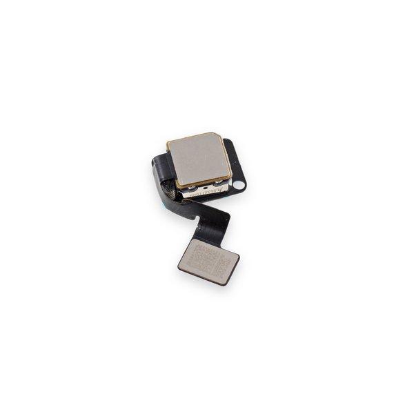 iPad Air, iPad mini, mini 2, & mini 3 Rear Camera / New