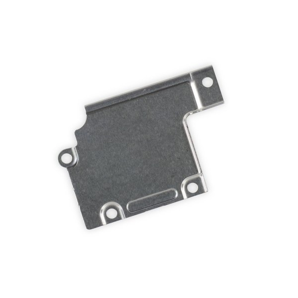 iPhone 6s Front Panel Assembly Cable Bracket