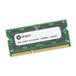 PC3-10600 2 GB RAM Chip