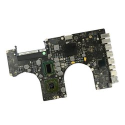 "MacBook Pro 17"" Unibody (Early 2011) 2.3 GHz Logic Board"