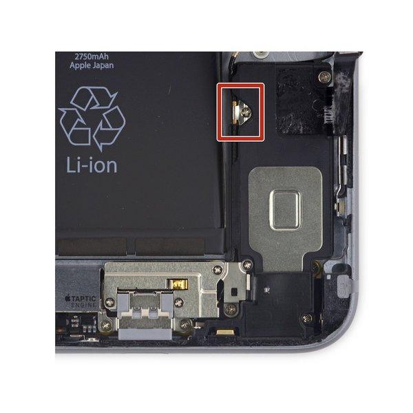 iPhone 6s Plus Antenna Clip