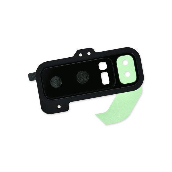 Galaxy Note8 Rear Camera Bezel & Lens Cover