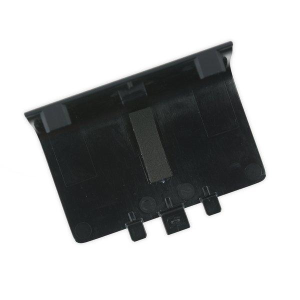 Xbox One Elite Controller (1698) Battery Enclosure