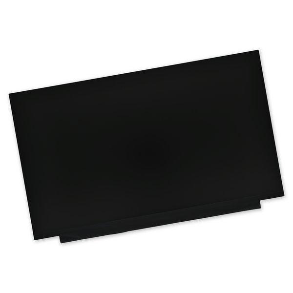 Lenovo 5D10P53898 LCD