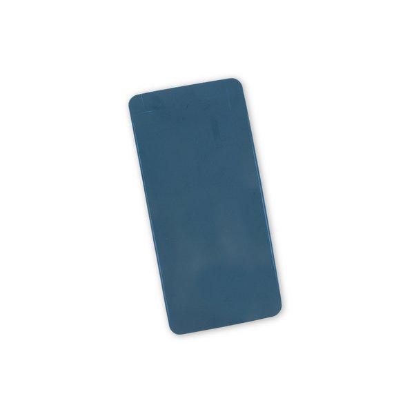 Huawei P10 Lite Display Adhesive