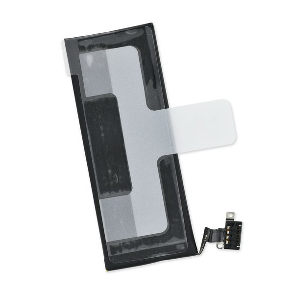 iPhone 4S Battery / Part and Adhesive