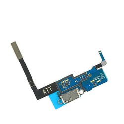 Galaxy Note 3 (AT&T) Charging Assembly