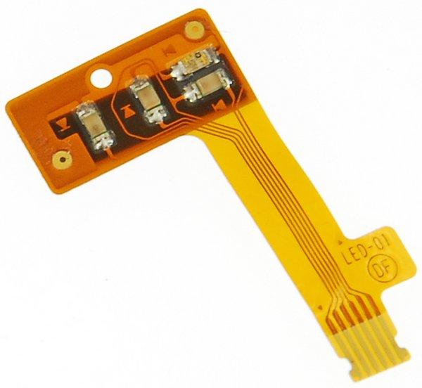 Nintendo DSi LED Cable