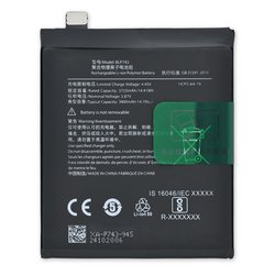 OnePlus 7T Battery / New / Part Only