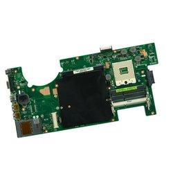 ASUS ROG G73Jh Motherboard