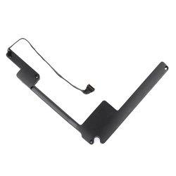 "MacBook Pro 13"" Retina (Late 2012-Early 2013) Right Speaker"