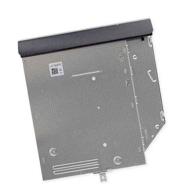 HP ENVY TouchSmart M7-J020DX Optical Drive