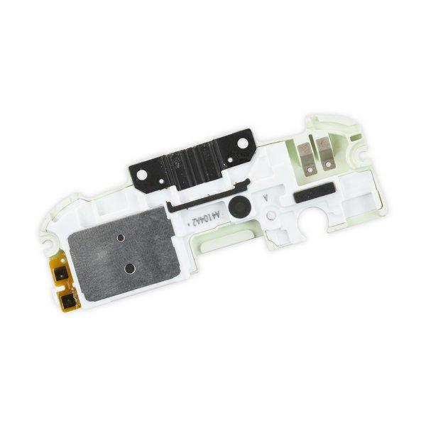 Galaxy S4 Mini Speaker Assembly (AT&T)