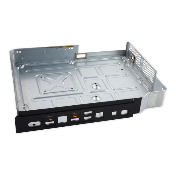 Xbox One Chassis