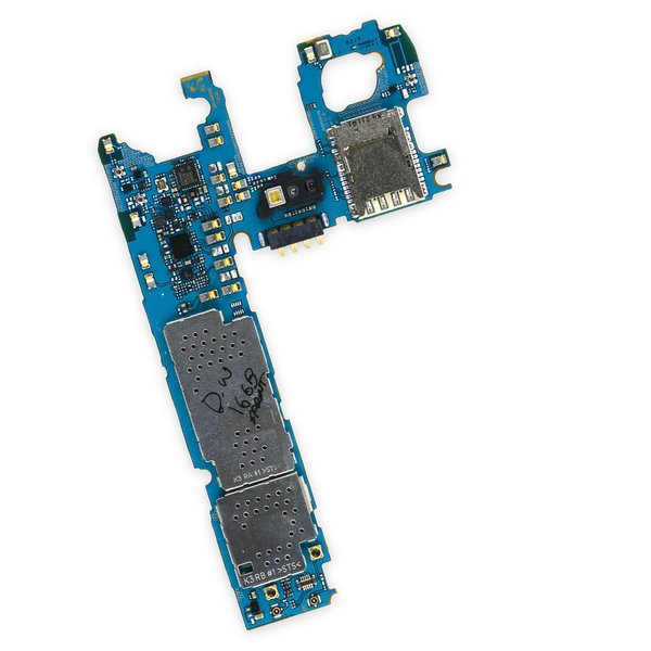 Galaxy S5 (Sprint) Motherboard