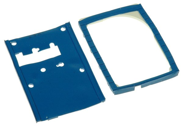 iPod 2G 20 GB Hard Drive Bracket