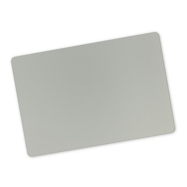"""MacBook Air 13"""" (Early 2020) Trackpad / New / Silver"""