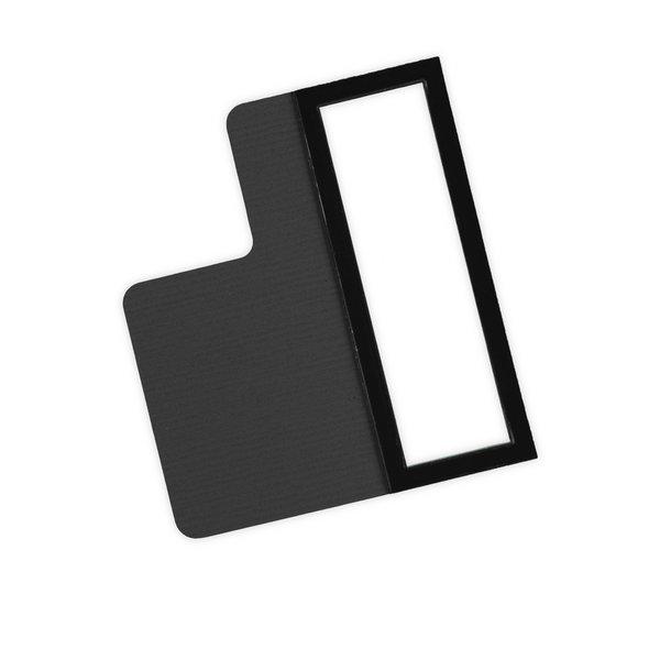 iPhone 7 Plus LCD Shield Plate Sticker