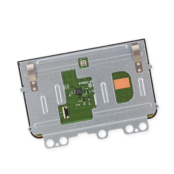HP ENVY TouchSmart M7-J020DX Trackpad