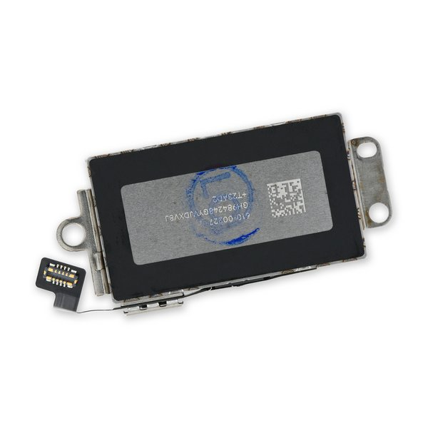 iPhone XS Max Vibrator / New