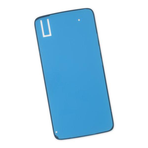 Moto G5 Plus Display Adhesive
