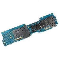 Galaxy Tab S 10.5 (Wi-Fi) Motherboard