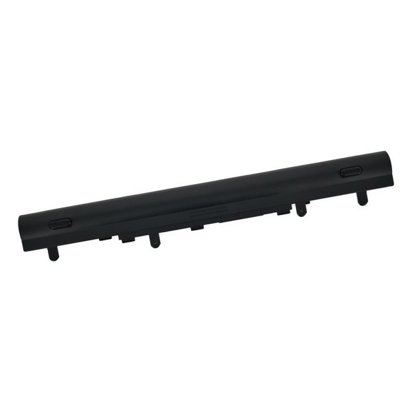 Acer AL12A32 Battery / Part Only