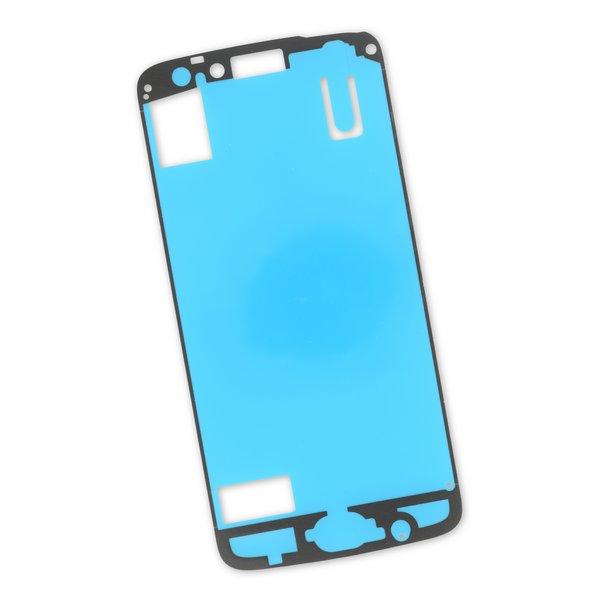 Moto Z2 Play Display Adhesive