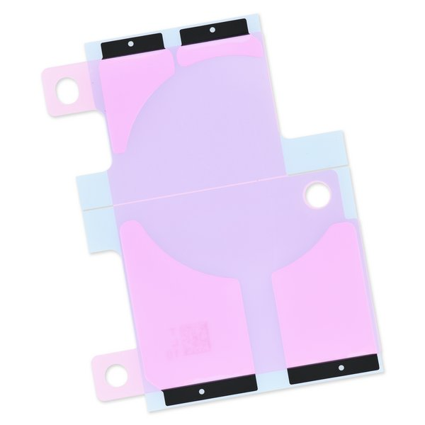 iPhone 12 Pro Max Battery Adhesive Strips
