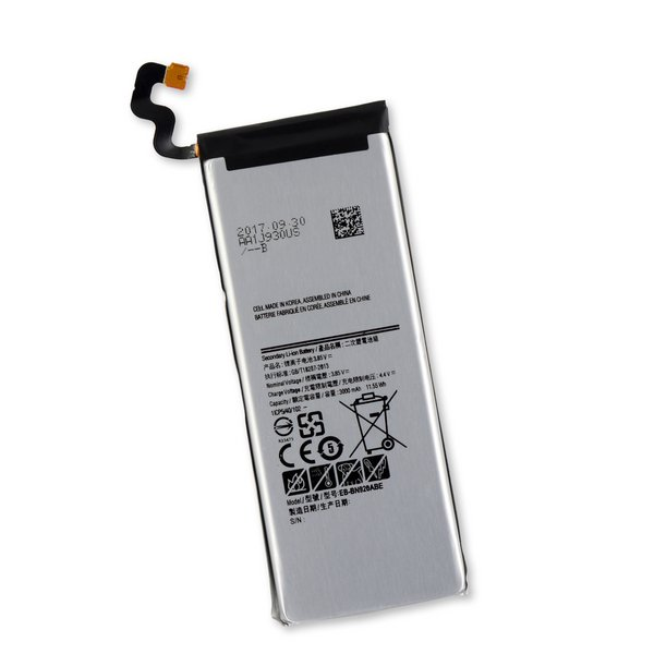 Galaxy Note5 Battery / Part Only