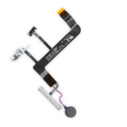 Surface Pro 3 Headphone Jack Assembly