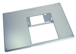 "MacBook Pro 15"" (Model A1226) Lower Case"