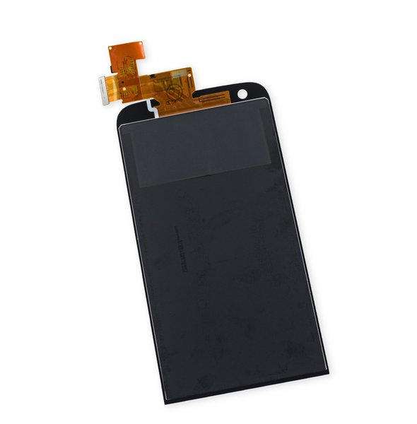 LG G5 LCD and Digitizer