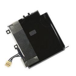 GoPro Hero4 Black Battery Enclosure