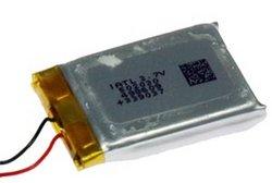 iPod Shuffle Gen 1 Original Battery