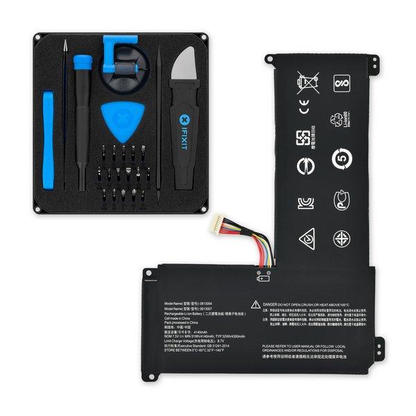 Lenovo IdeaPad 110S-11IBR Battery / New / Fix Kit